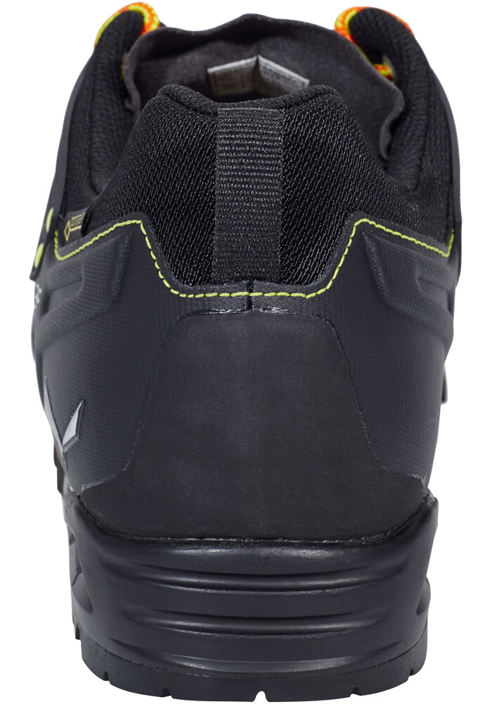 sulphur springs black single men ノースフェイス メンズ ランニング スポーツ the north face men's endurus tr shoe tnf black / sulphur spring green熱い販売,ダイエット.